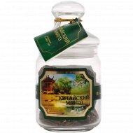 Чай зеленый «Китайский манго» 75 г.