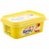 Спред растительно-жировой «Rama Vitality» 60%, 250 г.