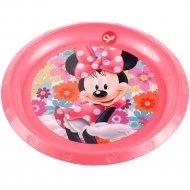 Тарелка «Disney» 12551002, 410165