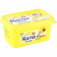 Спред растительно-жировой «Rama Vitality» 475 г.