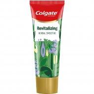Зубная паста «Colgate» Herbal Smoothie, 75 мл.