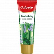 Зубная паста «Colgate» Herbal Smoothie, 75 мл.