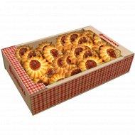 Печенье «Барабулькинские сладости» Курабье, 700 г