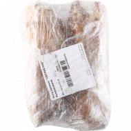 Ноги свиные «Селянские» замороженные, 1 кг., фасовка 0.9-1 кг