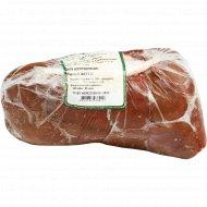 Почки говяжьи «Селянские» замороженные, 1 кг., фасовка 0.8-1 кг