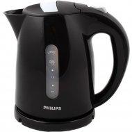 Электрочайник «Philips» HD4646/20, 1.5 л.