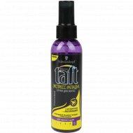 Спрей для волос «Taft» Classic Экспресс-укладка, 150 мл.