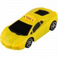 Игрушка «Машина» 122905.