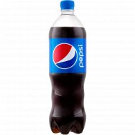 Напиток «Pepsi» 1 л.