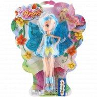 Игрушка «Кукла» 146415.