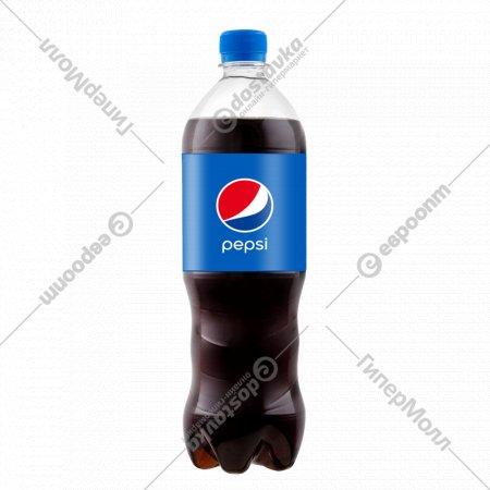 Напиток «Pepsi» 1.5 л.
