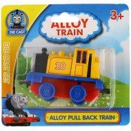 Игрушка «Поезд».