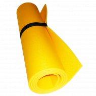 Коврик, 85040671, 6.5x0.5x1.4 см.