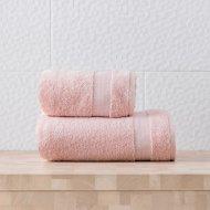 Полотенце «Home&You» 50690-ROZ1-C0509