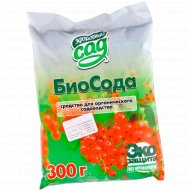 Средство защиты «БиоСода» 300 г.