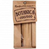 Проволока «Botanica» бумажная для подвязки растений, 15 см x 1000 шт.