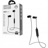 Беспроводные Bluetooth-наушники «Hoco» ES13 Plus с микрофоном.
