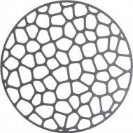 Коврик для раковины «Idea» М 1152, круглая, 30 см