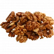 Грецкий орех очищенный, светлый, 1 кг., фасовка 0.35-0.4 кг