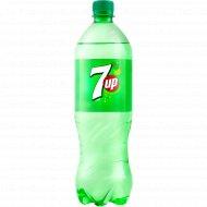 Напиток «7-up» 1 л.