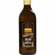 Масло оливковое «Fabio Ferelli» нерафинированное, 1 л.