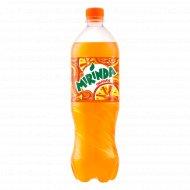 Напиток «Mirinda» orange, 2 л.
