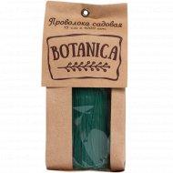 Проволока «Botanica» для подвязки растений, 15 см x 1000 шт.