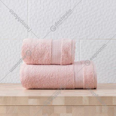 Полотенце «Home&You» 50690-ROZ1-C0713