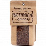 Гумус сосны «Botanica» 1 л.