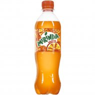 Напиток «Mirinda» 0.5 л.