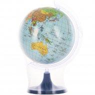 Глобус политичекий, 110 мм.