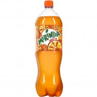 Напиток «Mirinda» 1.5 л.
