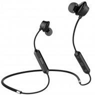 Беспроводные Bluetooth-наушники «Hoco» ES17 с микрофоном.