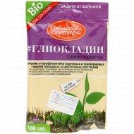 Таблетки «Глиокладин» ф. 50, 100 шт.
