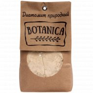 Диатомит «Botanica» природный, 1 л.