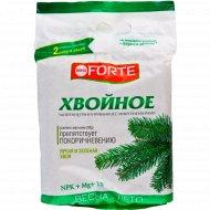Удобрение комплексное «Bona Forte» гранулированное, 2 кг.