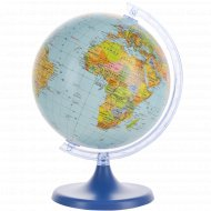 Глобус политический, 160 мм.