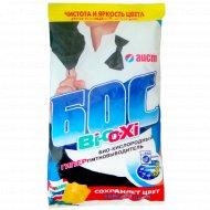 Пятновыводитель «Бос-Bi-O-XI» 200 г