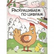 Книга «В Деревне».