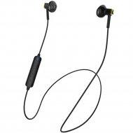 Беспроводные Bluetooth-наушники «Hoco» ES21 с микрофоном.