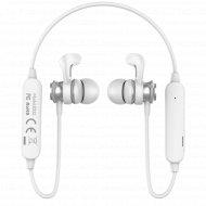 Беспроводные Bluetooth-наушники «Hoco» ES22 с микрофоном.