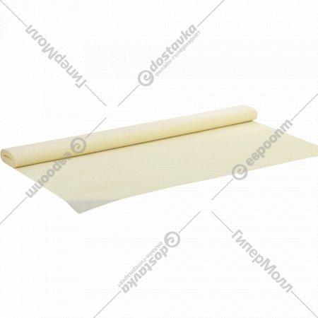 Креповая бумага «Экстра» 200x50 мм.