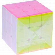 Кубик-Рубика «Классикал» (1434984-581-5.5G).