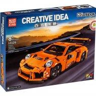 Конструктор «Mould king» Porsche GT3 RS, 13129