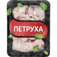 Мышечные желудки цыпленка-бройлера «Петруха» охлажденные, 550 г.
