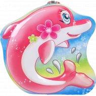 Копилка «Дельфин» детская.