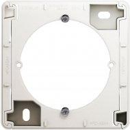 Коробка для наружного монтажа «Schneider Electric» Glossa, GSL000600