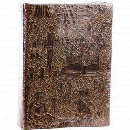 Фотоальбом «Египет» Делюкс, 100 фото 10х15см.