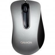 Проводная мышь «Canyon» CNE-CMS3.