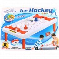 Игровой набор «Хоккей».